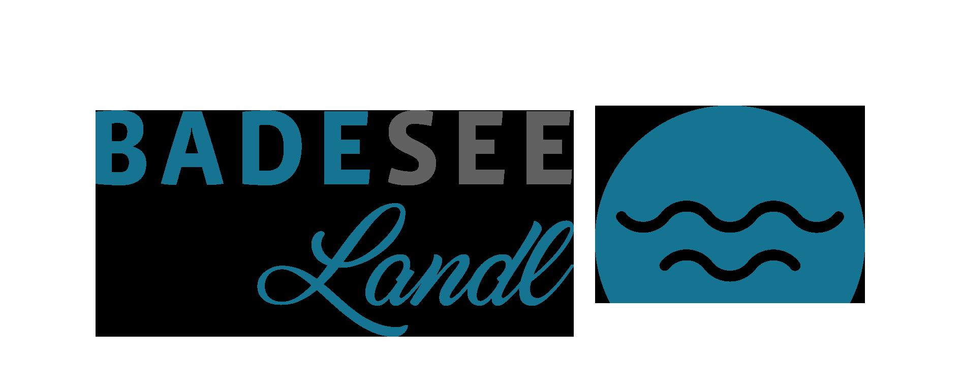 Badesee Landl