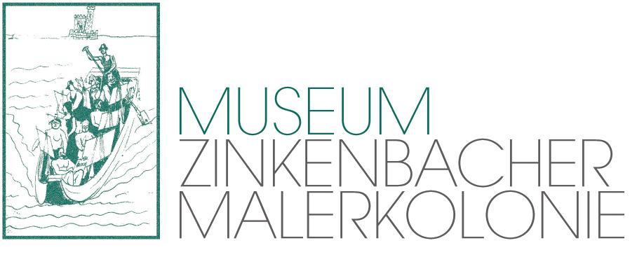 Museum Zinkenbacher Malerkolonie