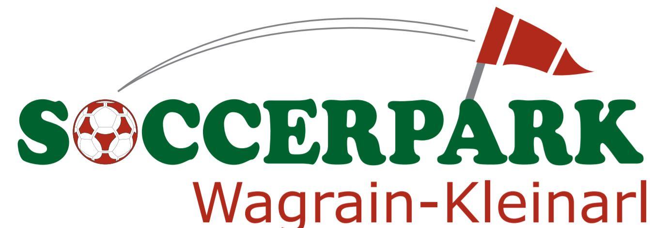 Soccerpark Wagrain (18 Loch)