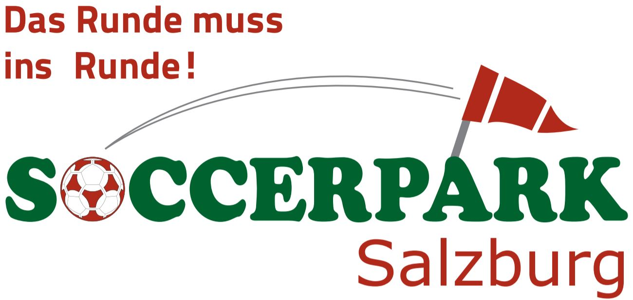 Soccerpark Salzburg (18 Loch)