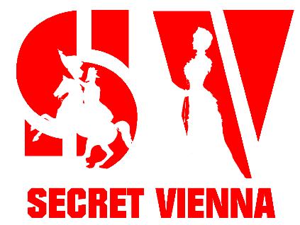 Secret Vienna