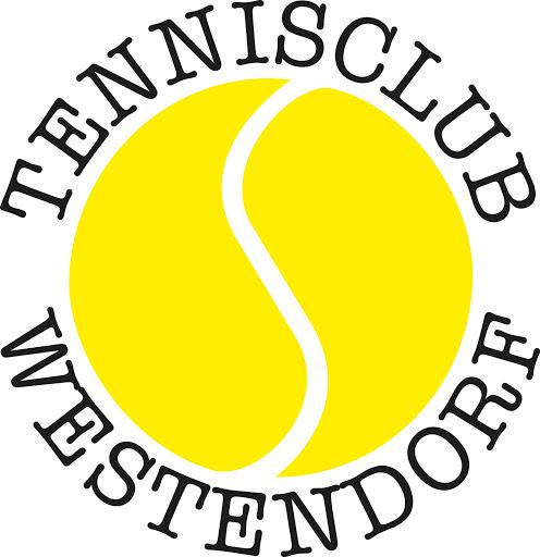Tennisclub Westendorf