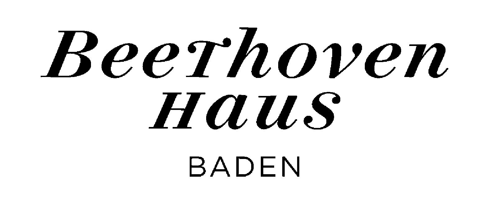 Beethovenhaus Baden