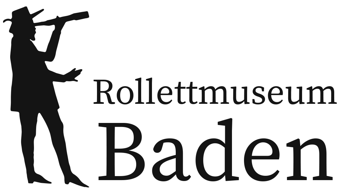 Rollettmuseum Baden