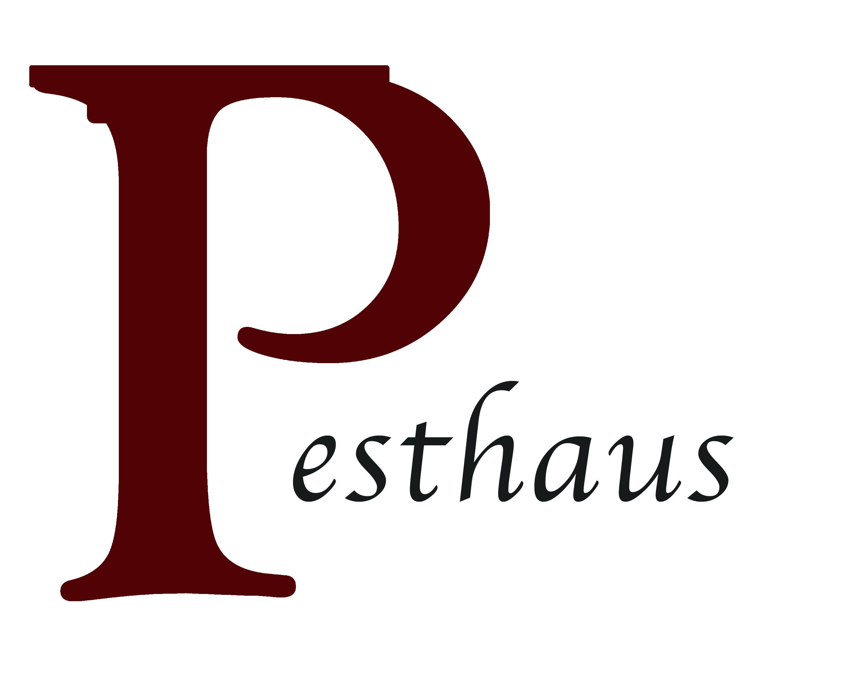 Pesthaus