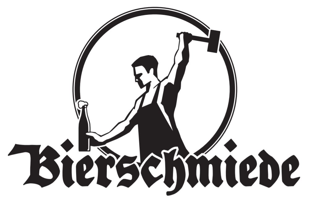 Brauereiführung Bierschmiede