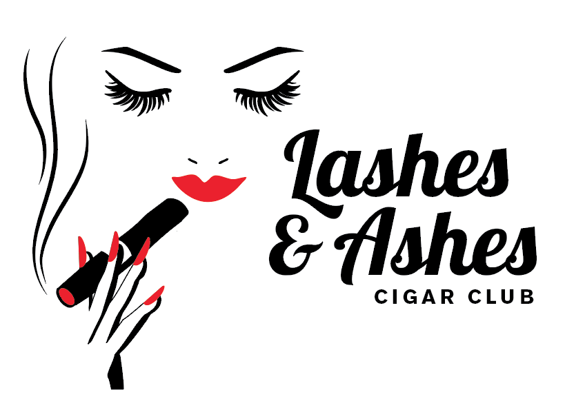 Lashes & Ashes