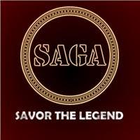 Saga Cigars Event