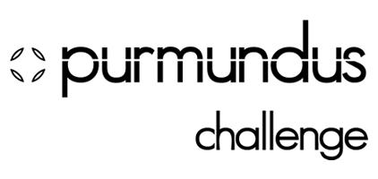 2020 Purmundus Challenege Finalist