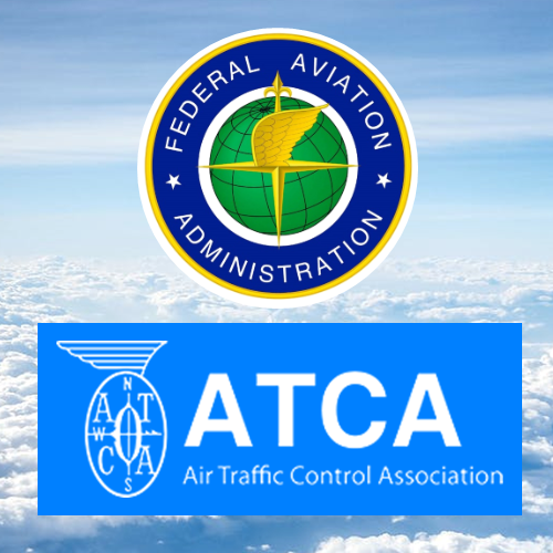 Time for FAA to Migrate to Modern Communications
