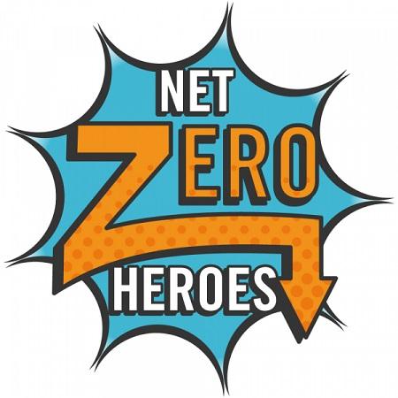 net zero hero