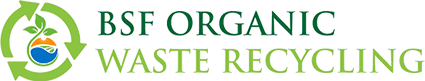 BSF Organic Waste Recycling