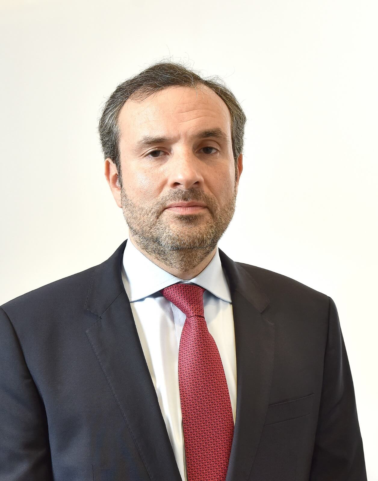 Ahmed Abou Zaid