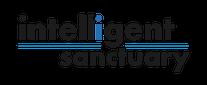 Intelligent Sanctuary ISL Logo