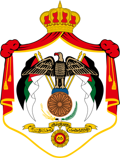 Partner or client logo for Intelligent Sanctuary
