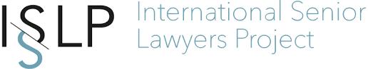 ISLP logo