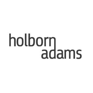 Holborn Adams Logo