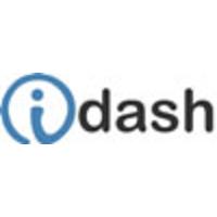 iDash logo