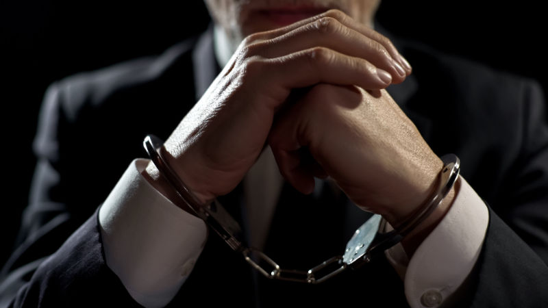 investigations and proceeds of crime cases