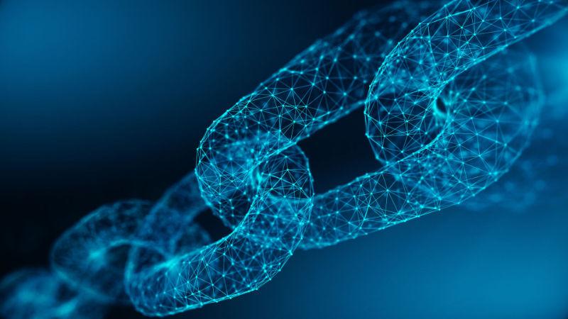 crypto investigations