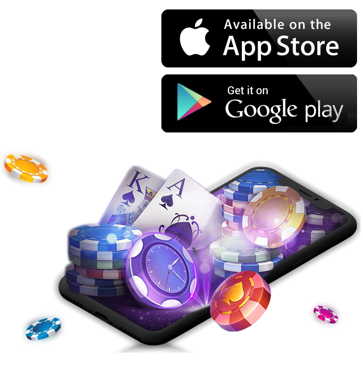 idn poker online download android dan ios