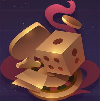 main idn poker online dengan akses yang mudah