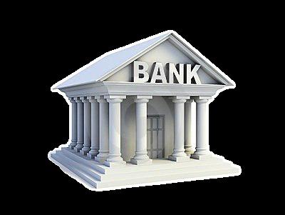 terima deposit ataupun withdraw ke berbagai bank lokal di Indonesia
