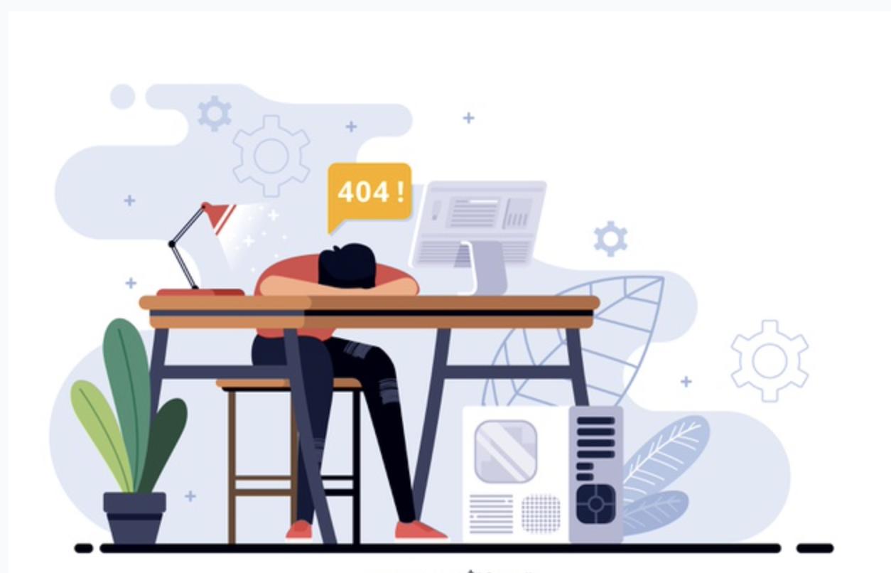Was 90% alle Internet-Agenturen & Webdesigner falsch machen!