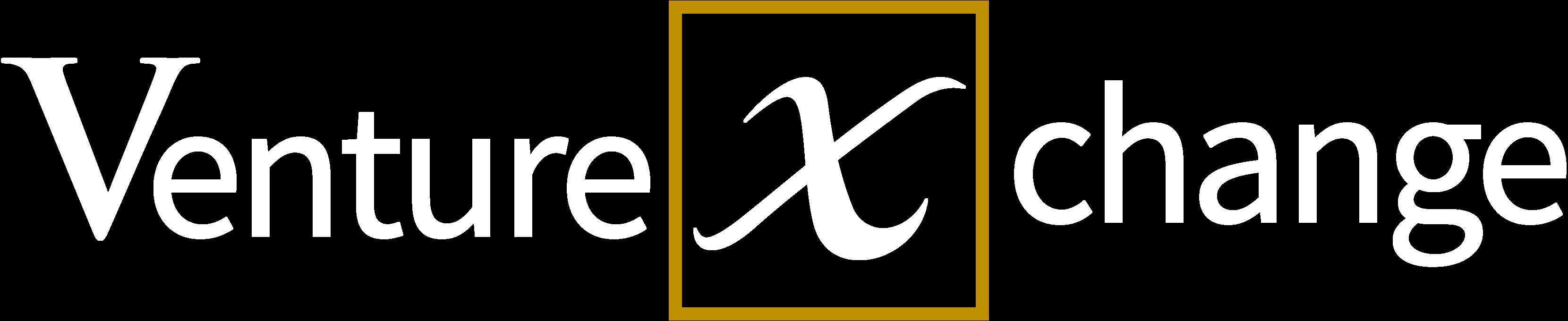 Venturexchange white