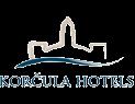 Korcula hotels