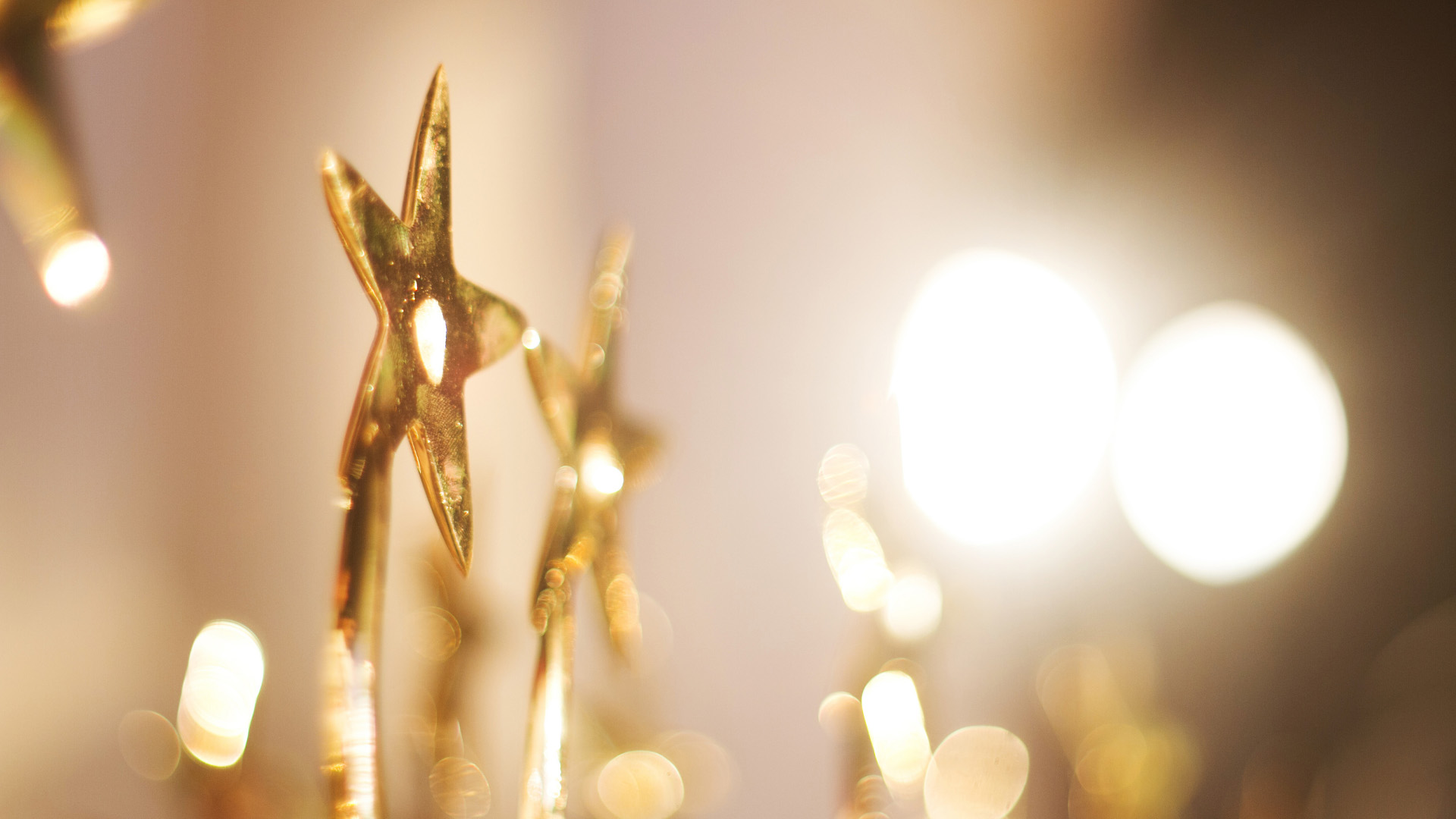 bestinvest awards