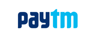 jarapp_paytm_logo