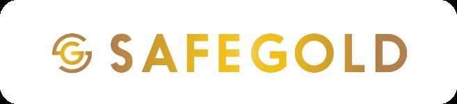 jarapp_safegold_logo