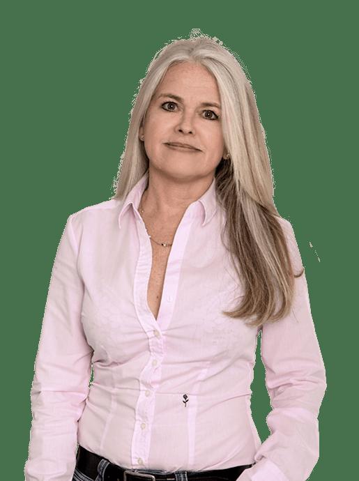 Kathrin Karnaus