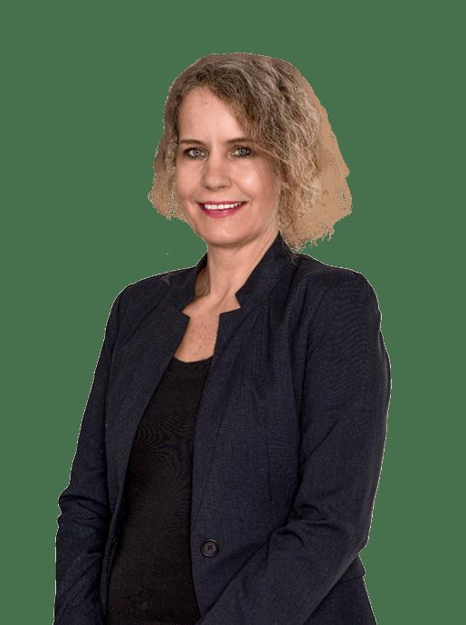 Grace Kurmann