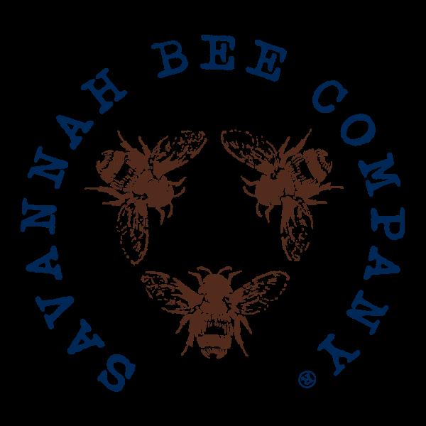 Savanah Bee Comnapny