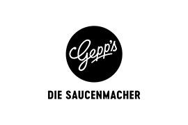 Gepps Logo