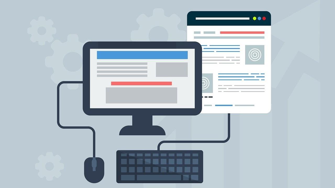 Was macht eine gute Website aus? (2021)