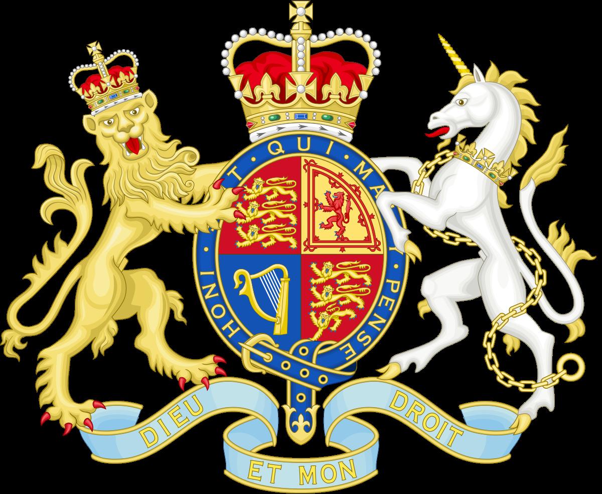 Secretary of State of Health, United Kingdom