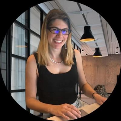 Malinda Coler Profile Picture