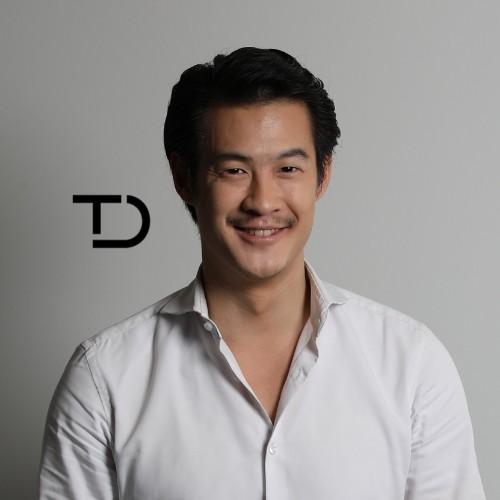 Vincent Tresno Profile Picture