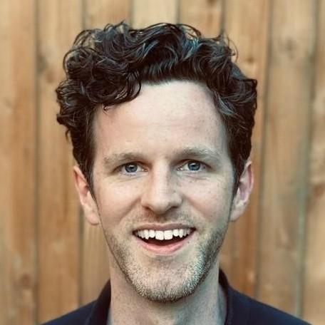 Dan Thompson Profile Picture