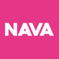 Nava App Logo