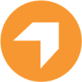 Shoprocket Logo