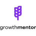 GrowthMentor Logo