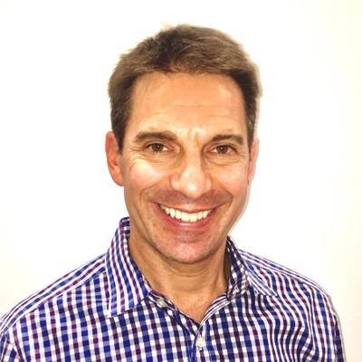 Steve Birnhak Profile Picture