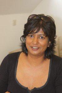 Larissa Johnson Profile Picture