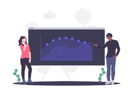 undraw_growth_analytics_8btt