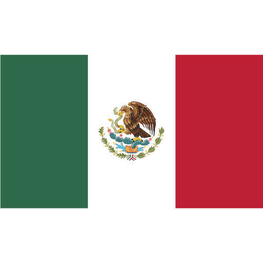 iconfinder_168_Ensign_Flag_Nation_mexico_2634356