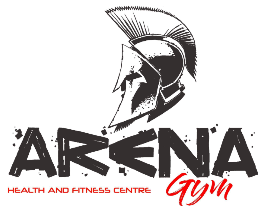 Logo for Arena Gym Kirkcaldy